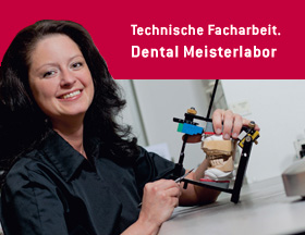 dental-lab-homepage